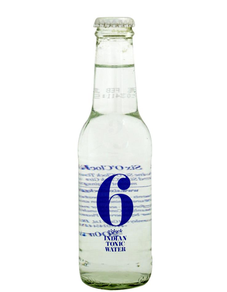 HomeLifeStyle-Magazine-gin-tonic-6oclock