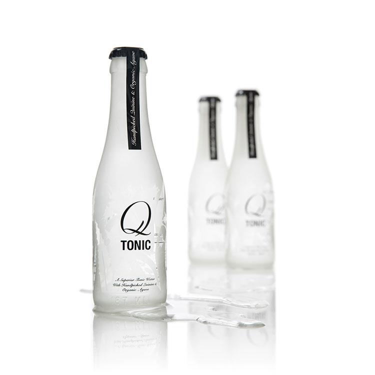 HomeLifeStyle-Magazine-gin-tonic-Qtonic