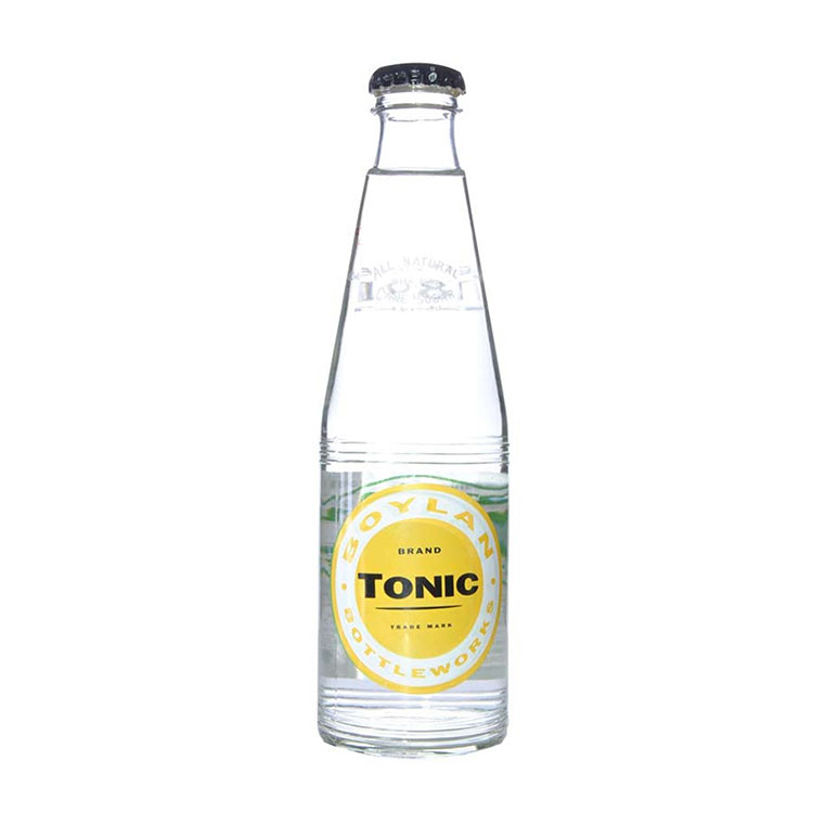 HomeLifeStyle-Magazine-gin-tonic-boylan
