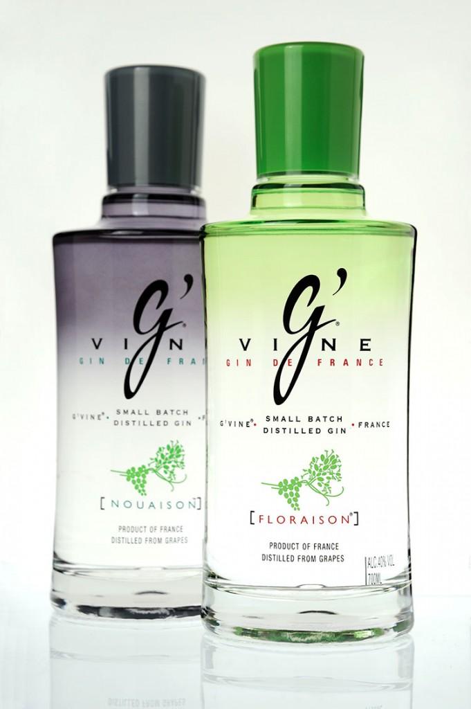 HomeLifeStyle-Magazine-gin-tonic-ginebra-GVine
