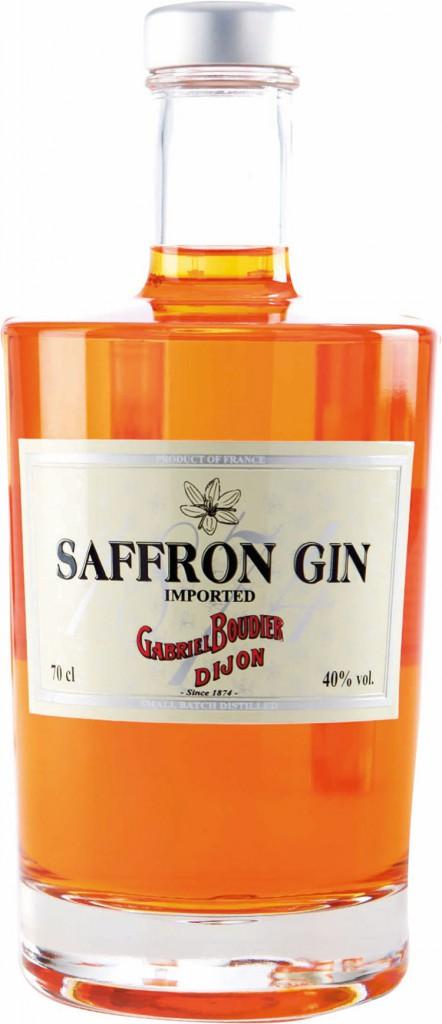 HomeLifeStyle-Magazine-gin-tonic-ginebra-saffron