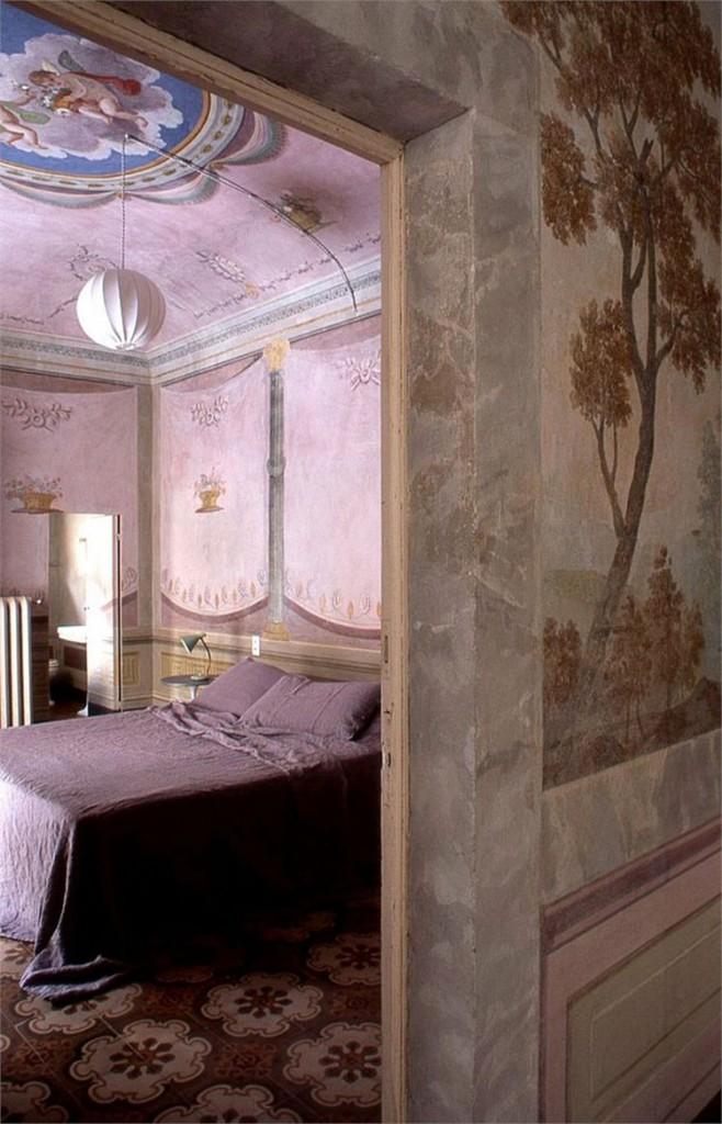 Homelifestyle-Magazine-casa-orlandi-dormitorio