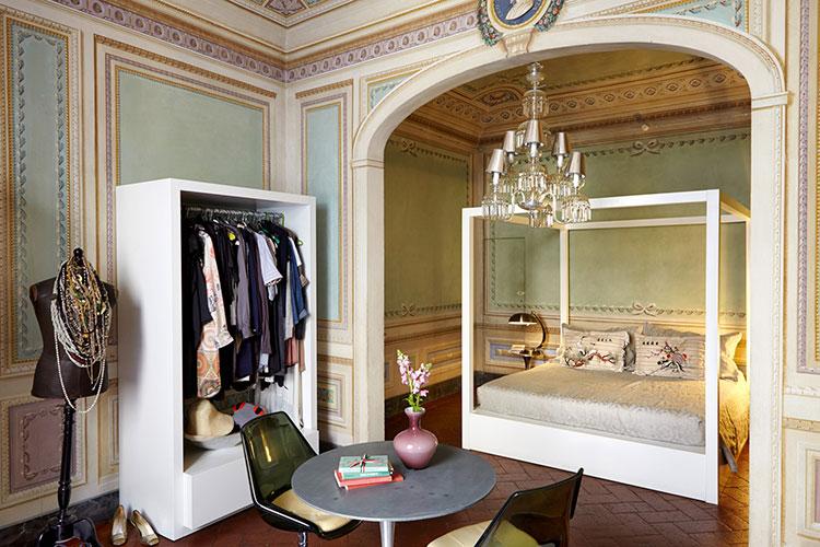 Homelifestyle-Magazine-casa-orlandi-dormitorio-blanco