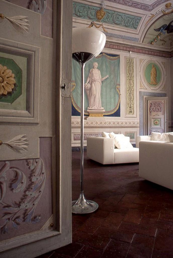 Homelifestyle-Magazine-casa-orlandi-salon