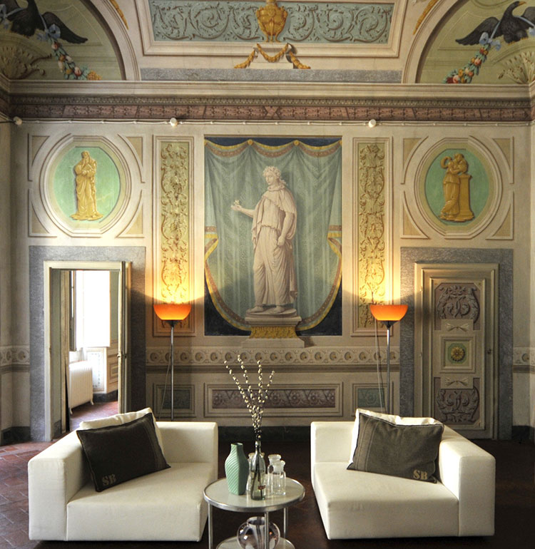 Homelifestyle-Magazine-casa-orlandi-sofas