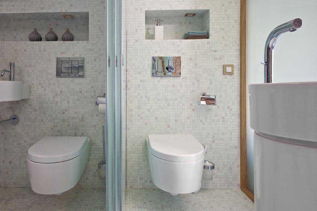 Homelifestyle-loft-con-estilo-baño-doble