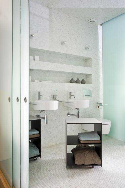 Homelifestyle-loft-con-estilo-baño