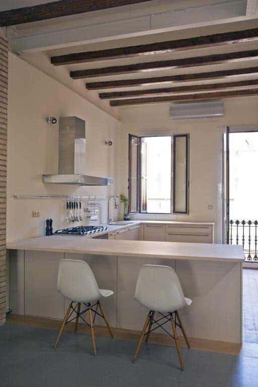 Homelifestyle-loft-con-estilo-cocina-general