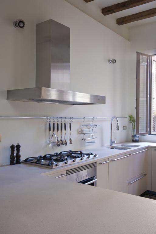 Homelifestyle-loft-con-estilo-cocina