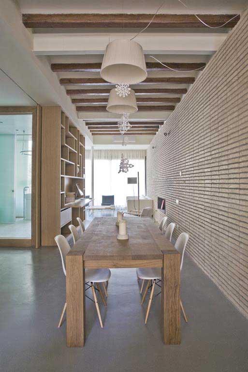 Homelifestyle-loft-con-estilo-comedor