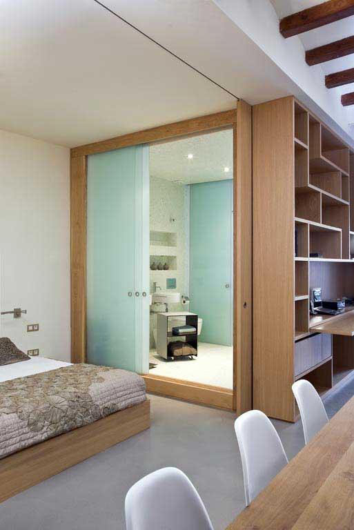 Homelifestyle-loft-con-estilo-dormitorio