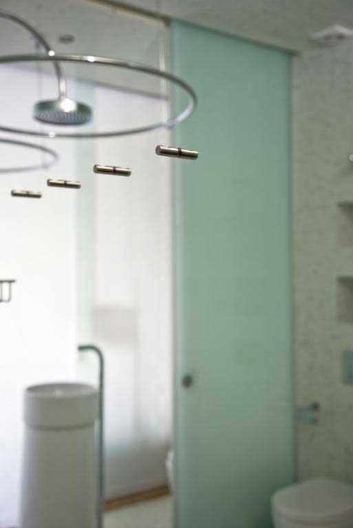 Homelifestyle-loft-con-estilo-espejo
