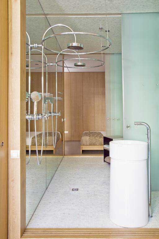 Homelifestyle-loft-con-estilo-lavamanos