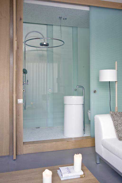 Homelifestyle-loft-con-estilo-salon
