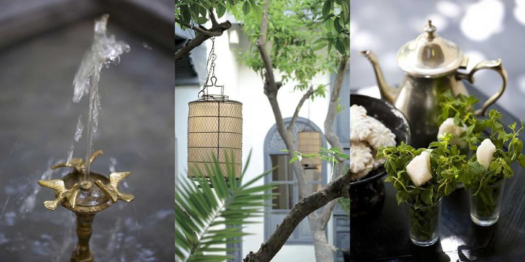 HomeLifeStyle-Riad-Tarabel-detalles-exterior