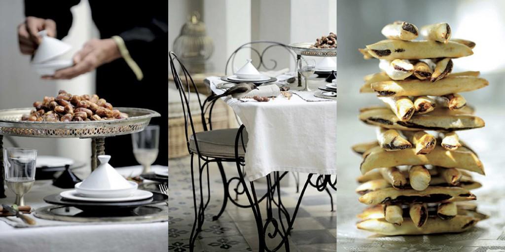 HomeLifeStyle-Riad-Tarabel-detalles-gastronomia