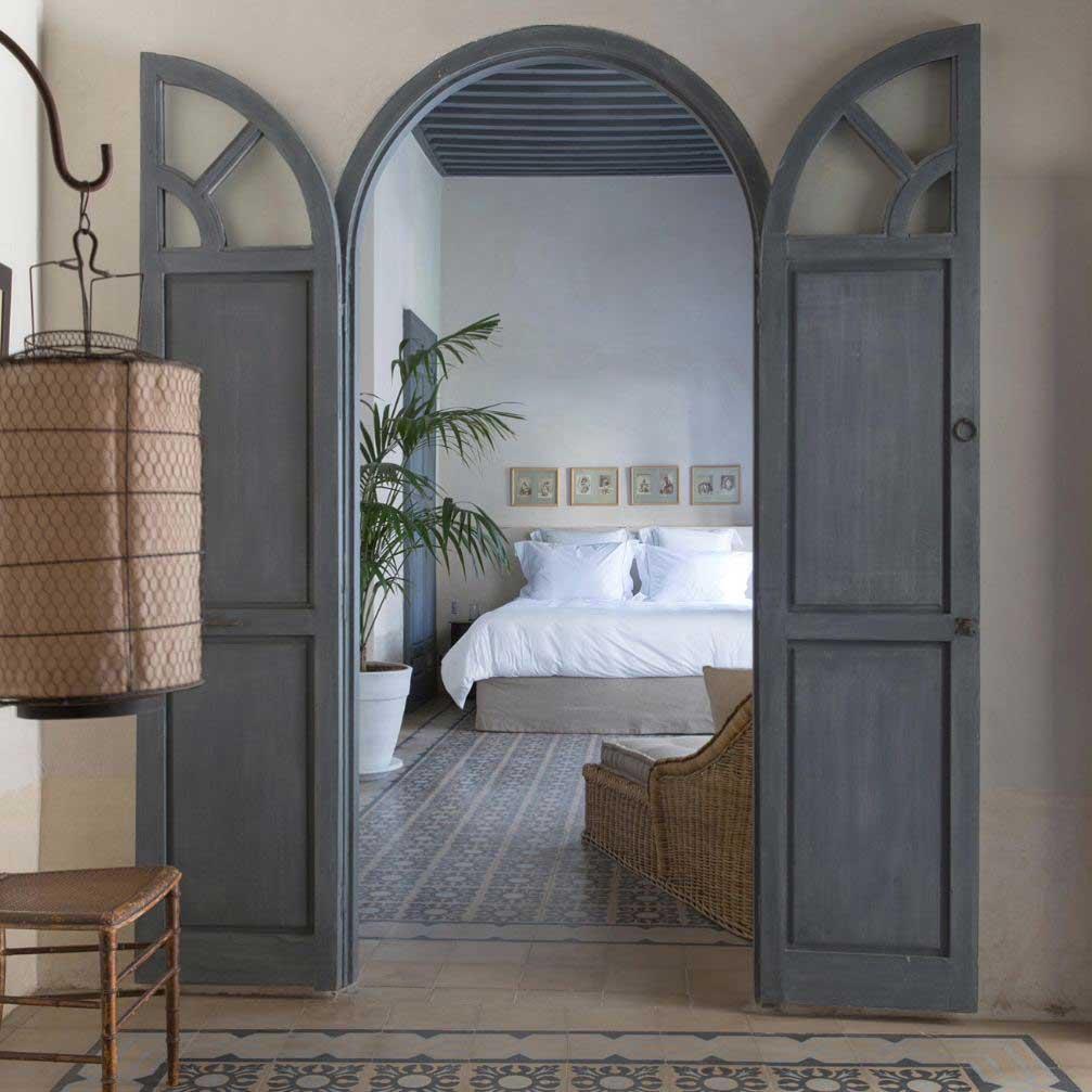 HomeLifeStyle-Riad-Tarabel-dormitorio