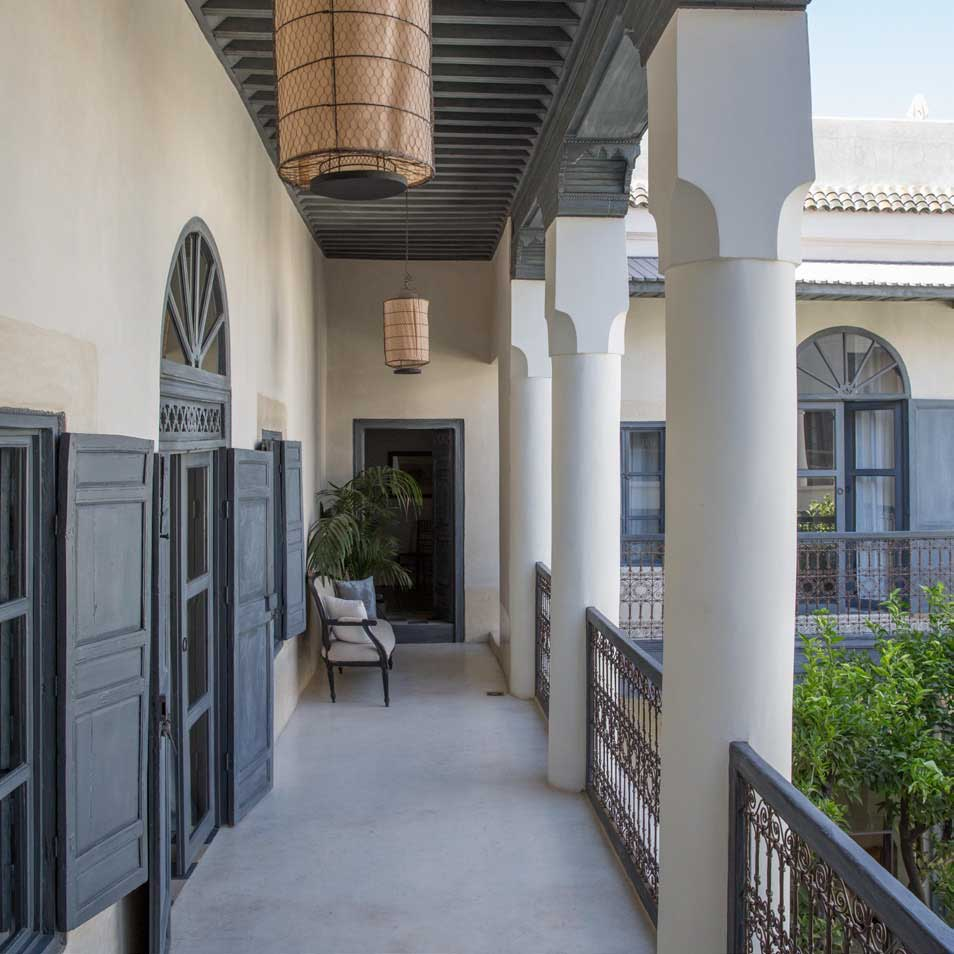HomeLifeStyle-Riad-Tarabel-exterior