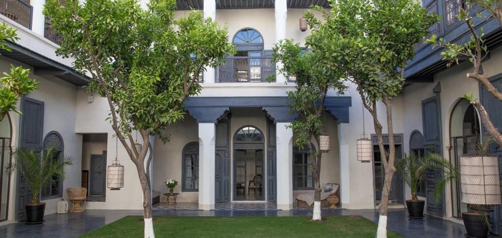 HomeLifeStyle-Riad-Tarabel-fachada