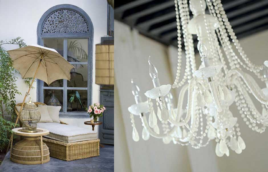 HomeLifeStyle-Riad-Tarabel-lampara