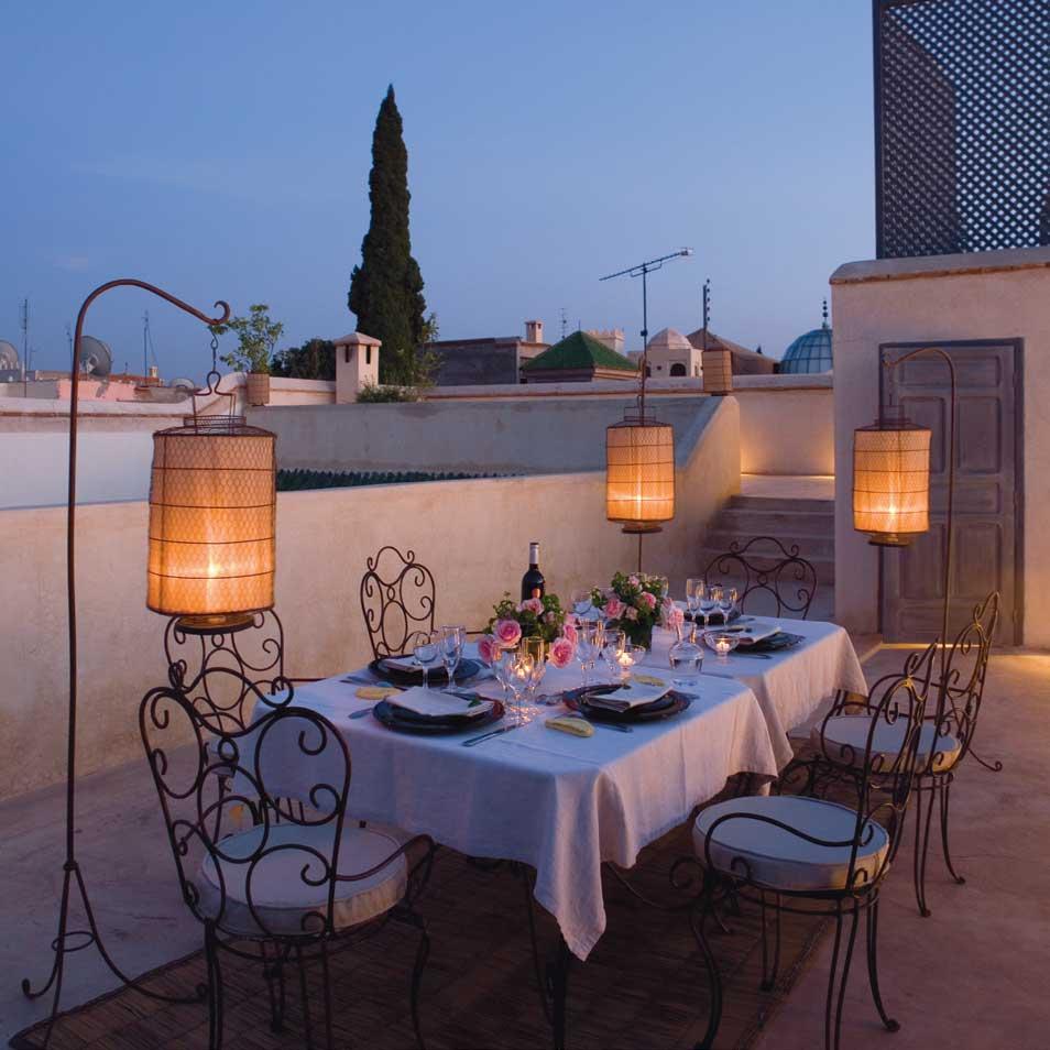 HomeLifeStyle-Riad-Tarabel-noche