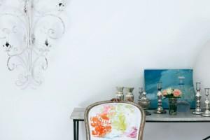HomeLifeStyle-decoración-casa-francesa-chair