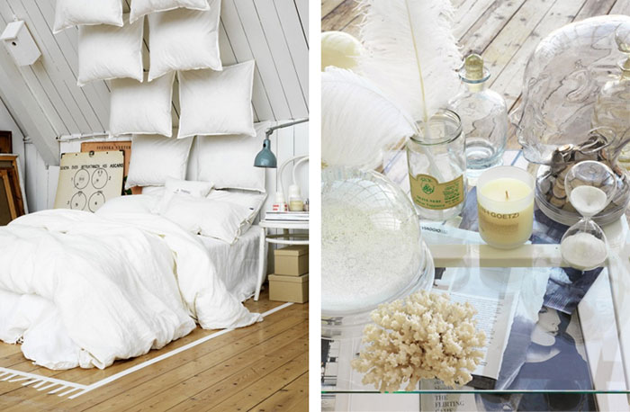 Homelifestyle-magazine-buhardilla-dormitorio