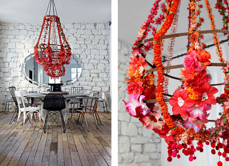 HOMELIFESTYLE-PAOLA-NAVONE-CASA-PARISINA-DINNING-TABLE