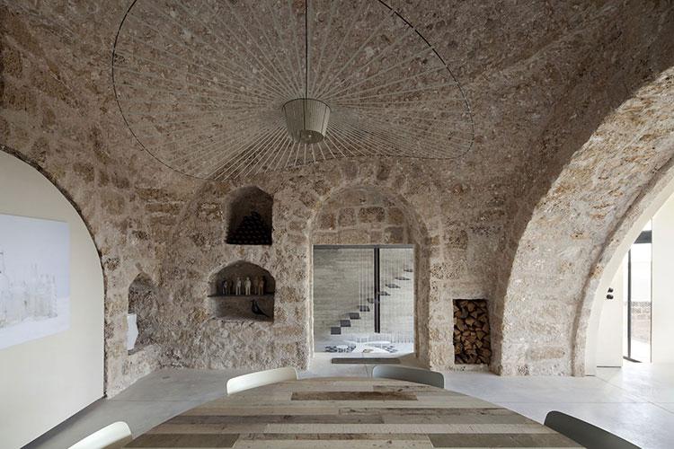 HomeLifeStyle-Magazine-Pitsou-Kedem-Architect-comedor