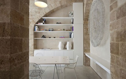 HomeLifeStyle-Magazine-Pitsou-Kedem-Architect-office