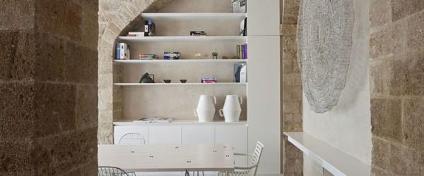 HomeLifeStyle-Magazine-Pitsou-Kedem-Architect-office