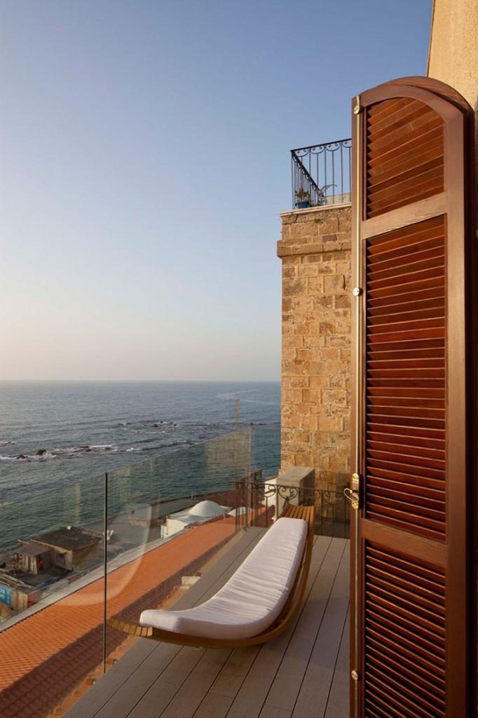 HomeLifeStyle-Magazine-Pitsou-Kedem-Architect-terraza