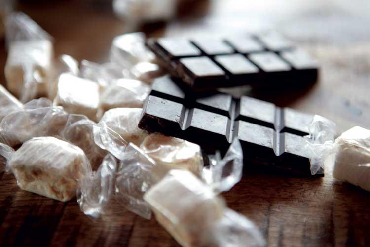 HomeLifeStyle-Nicolas-Vahe-chocolate