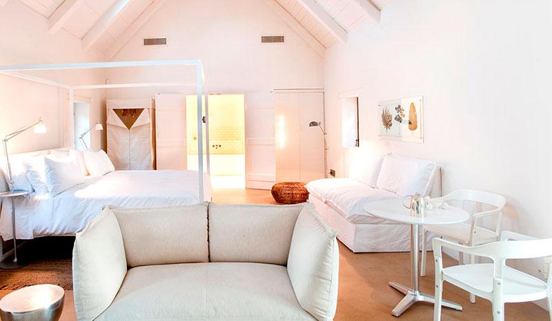 Homelifestyle-Magazine-Hotel-Babylonstoren-room