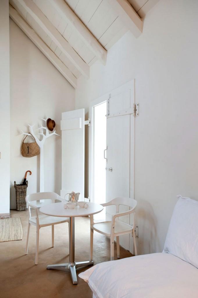 Homelifestyle-Magazine-Suit-Hotel-Babylonstoren