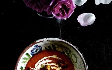 Home-life-style-magazine-gazpacho