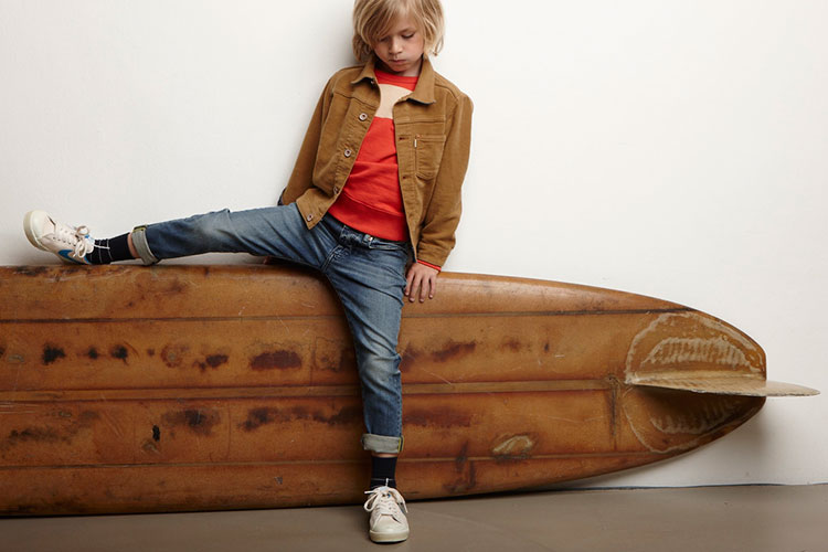 Homelifestyle-Magazine-Bellerose-Niño-tabla