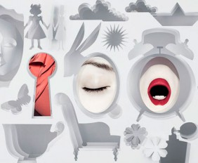 Homelifestyle-Magazine-Hotel-Maison-Moschino