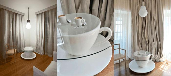 Homelifestyle-Magazine-Hotel-Maison-Moschino-Alice-room