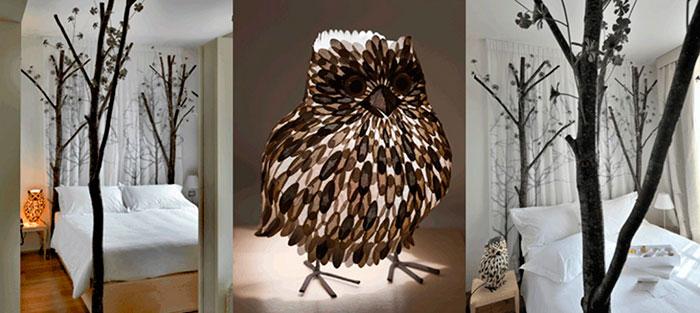 Homelifestyle-Magazine-Hotel-Maison-Moschino-forest