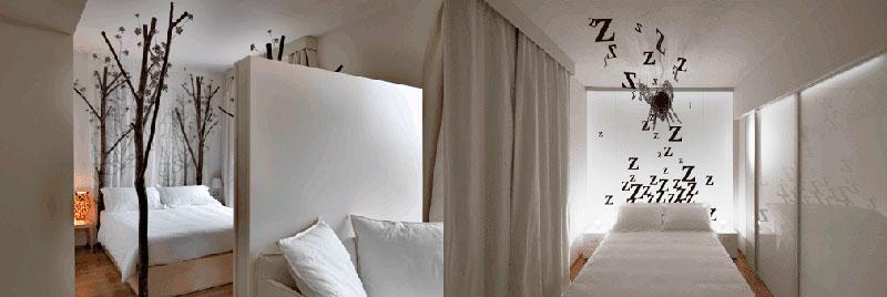 Homelifestyle-Magazine-Hotel-Maison-Moschino-zzzzzzzzzzz