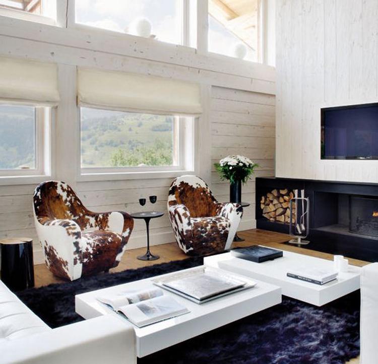 Homelifestyle-Magazine-cabaña-en-los-alpes-butacas-Belen-Imaz