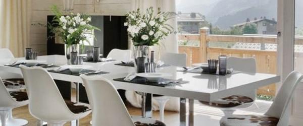 Homelifestyle-Magazine-cabaña-en-los-alpes-comedor-Belen-Imaz