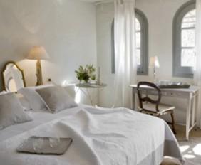 Hotel Les Hamaques