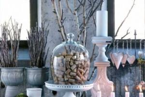 Affari colección Otoño/Invierno 2012