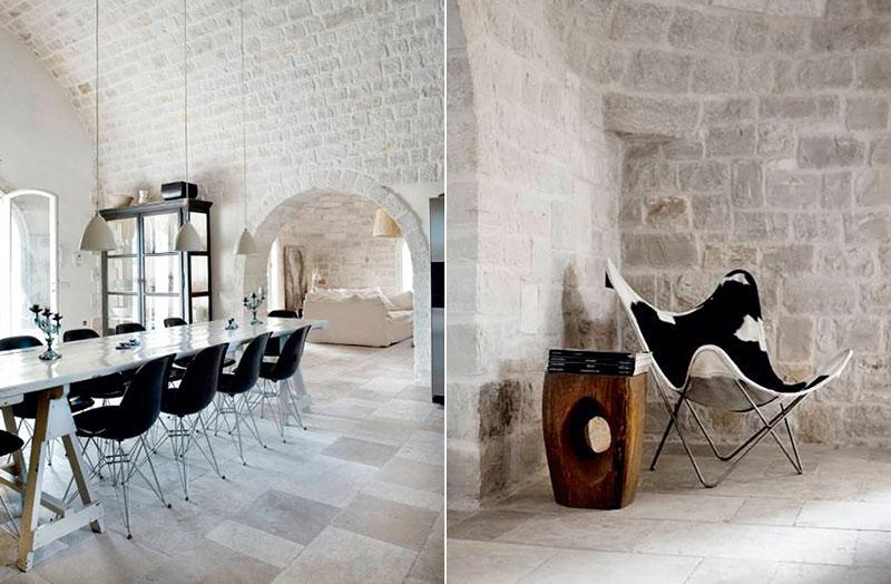 Homelifestyle-Magazine-Vivir-en-un-trulli-butterflychair