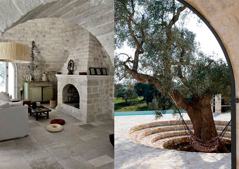 Homelifestyle-Magazine-Vivir-en-un-trulli-decoration