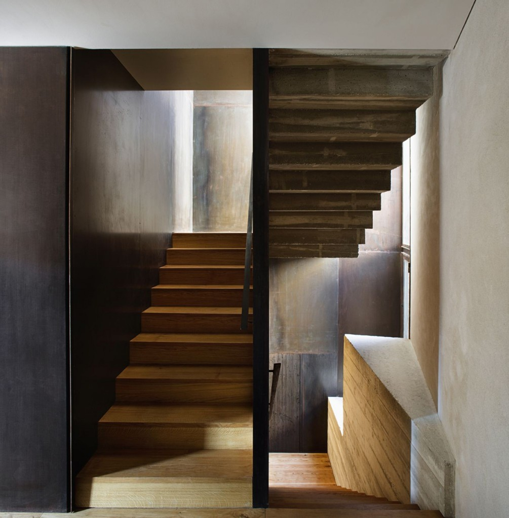 3_homelifestyle_casa_alemanys_
