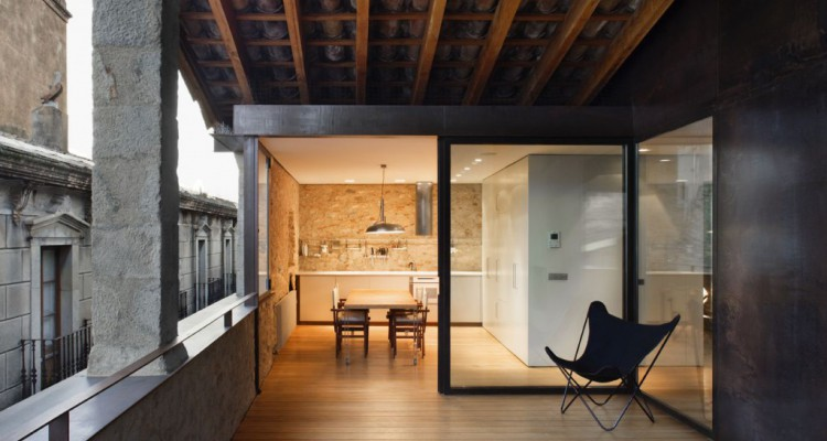 8_homelifestyle_casa_alemanys_