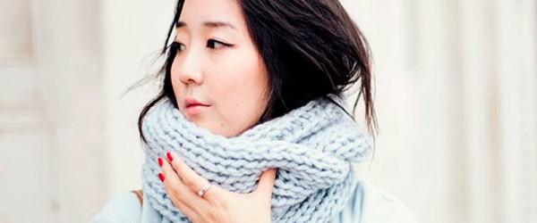 Homelifestyle-Magazine-Diy-Cuello-de-Lana-Park-and-cube-definitiva